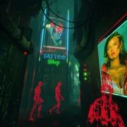 Hollywoodzkie studio zekranizuje polską grę
