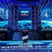 IEM 2019 – Katowice stolicą światowego e-sportu [GALERIA]