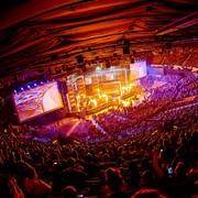 IEM 2018 - harmonogram rozgrywek i livestreamów CS:GO, StarCraft II, PUBG i Dota 2