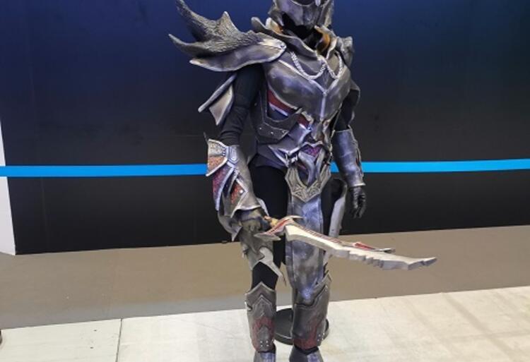 iem_2019_cosplay_11