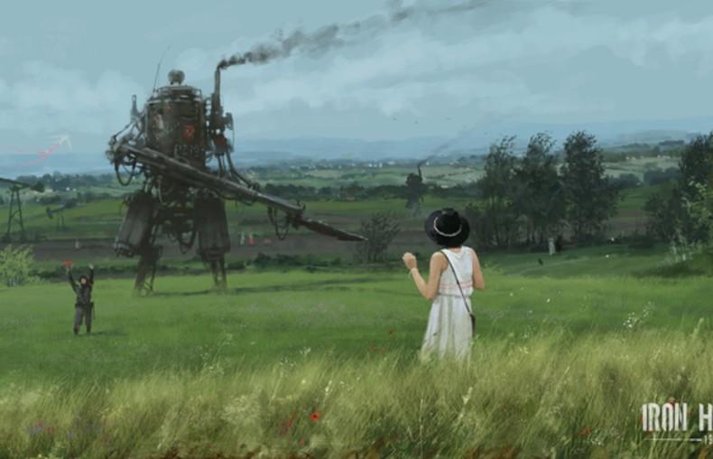 iron_harvest_art03