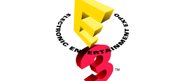 Jakie gry zobaczymy na targach E3 2018?