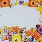 Kolekcja rzadkich kart Pokemon została sprzedana na aukcji za ponad 100 tysięcy dolarów