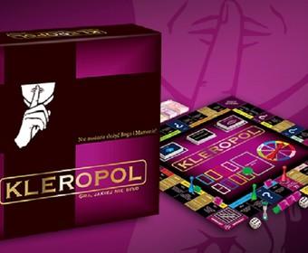 Kleropol