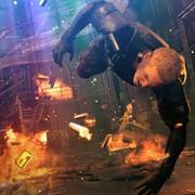 Konami każe płacić 10 dolarów za slot na save'a w Metal Gear Survive