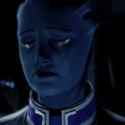 Kontynuacja gry Mass Effect: Andromeda pod znakiem zapytania