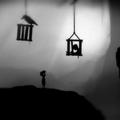 Limbo na PC za darmo na Steamie