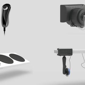 Microsoft zaprezentował nowe kontrolery do Xboksa One, które przeznaczone są dla osób niepełnosprawnych