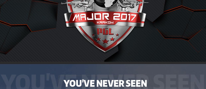 Milion dolarów do wygrania w turnieju CS:GO w Polsce