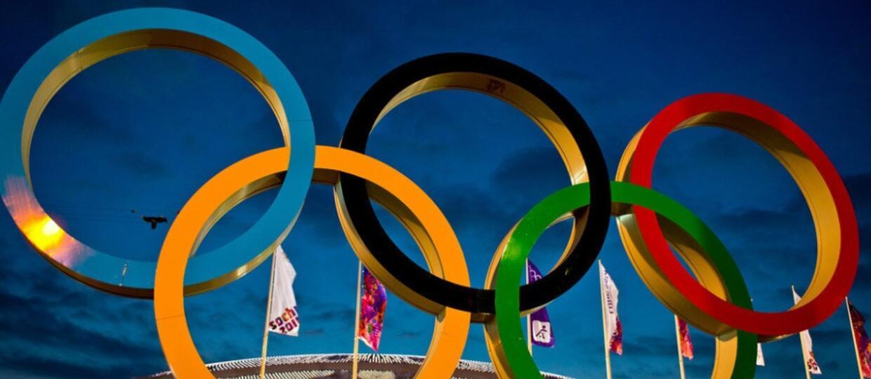 MKOl (prawie) uznał e-sport za prawdziwy sport