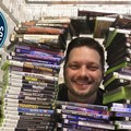 kolekcja gier