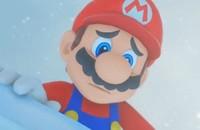 Nie żyje pierwowzór Mario z gier Nintendo