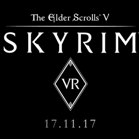 Nowy trailer Skyrim VR ujawnia nowe szczegóły dotyczące gry