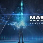 Nowy zwiastun Mass Effect: Andromeda wprowadza w fabułę gry