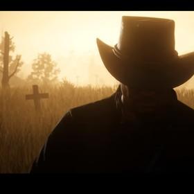 """Nowy zwiastun """"Red Dead Redemption 2"""" zapowiada koniec Dzikiego Zachodu"""