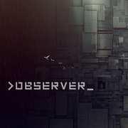 observer_a_key_art