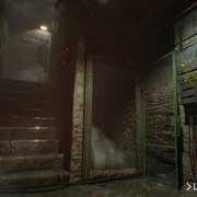 observer_basement