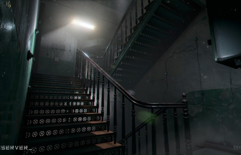 observer_staircase