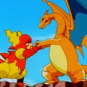"""Ojciec i syn zostali aresztowani za pobicie gracza, który przejął ich gym w """"Pokemon GO"""""""