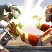 """""""Overwatch"""" otrzymał zwiastun w stylu """"Avengers: Infinity War"""""""