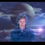 Paul McCartney Destiny