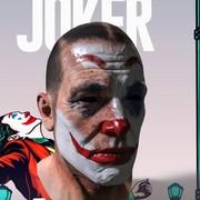 joker rdr 2