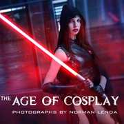 age_of_cosplay_05