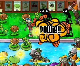 Plants vs. Zombies do zgarnięcia za darmo