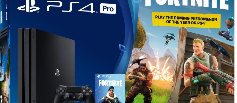 PlayStation zapowiada dołączenie do grania międzyplatformowego