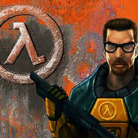Po 19 latach Valve wróciło do Half-Life'a