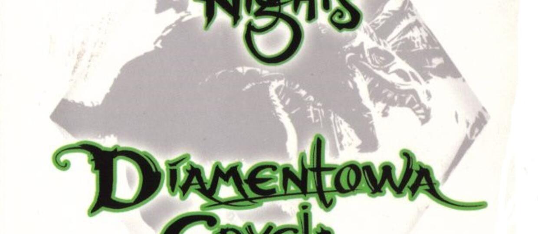 Pobierz Neverwinter Nights z dodatkami za darmo