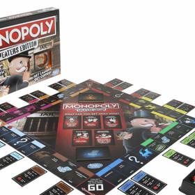 Pojawi się nowa wersja Monopoly. Tym razem w edycji dla oszustów