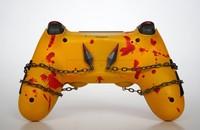 Pojawiają się specjalne kontrolery do Mortal Kombat 11