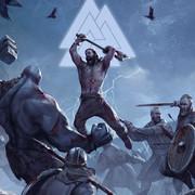 Polska gra o wikingach zebrała ponad 318 tysięcy złotych. To największa kwota w historii finansowania społecznościowego gier planszowych