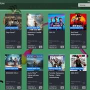 """Ponad 500 gier na letniej wyprzedaży w PS Store. Wśród nich """"Spider-Man"""", """"Red Dead Redemption 2"""" i """"Wiedźmin 3"""""""