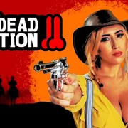 Red Dead Erection 2