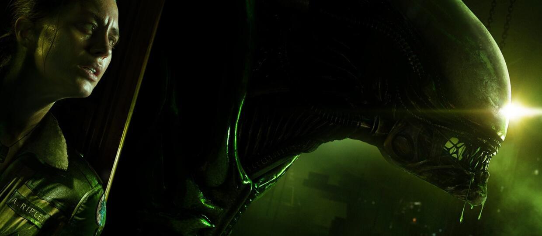 Są szanse na powstanie Alien: Isolation 2?
