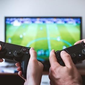 Sony daje PlayStation Plus za darmo na 5 dni