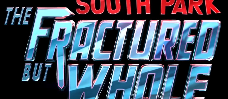South Park: The Fractured But Whole z datą premiery i polskim tytułem