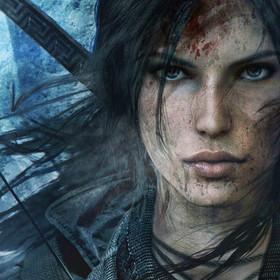 Square Enix zapowiada nową grę Tomb Raider