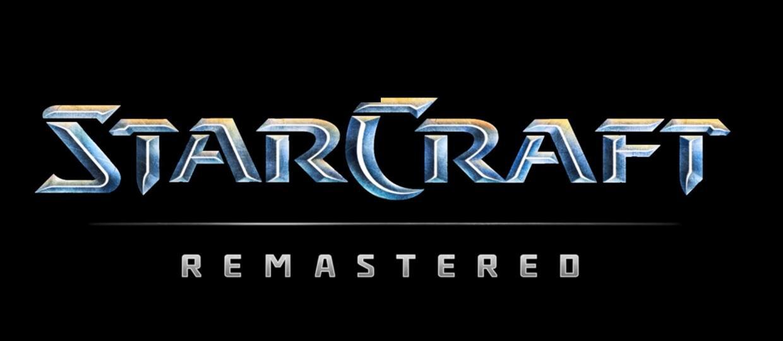 StarCraft już niebawem dostępny za darmo