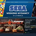 Steam będzie ukrywać niekorzystne oceny gier