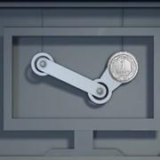 Steam przechodzi na złotówki