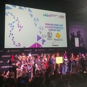 T-Mobile Warsaw Games Week 2017 [GALERIA]