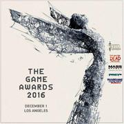 The Game Awards 2016 - 14 zwiastunów najbardziej wyczekiwanych gier