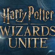 """Twórcy """"Pokemon GO"""" potwierdzili, że powstanie """"Harry Potter GO"""""""