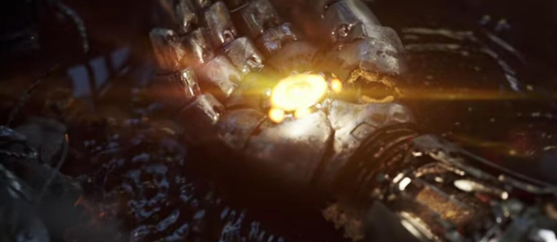 Twórcy Tomb Raidera i Deus Exa zrobią gry o Avengersach