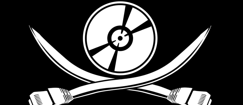 Twórcy zabezpieczeń antypirackich Denuvo oskarżani o piractwo