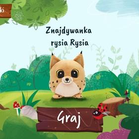 W grę Gang Słodziaków na Androida gra już 100 000 rodzin