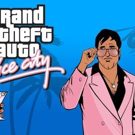 """W """"GTA VI"""" powrócimy do Vice City i będziemy grać kobietą?"""